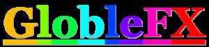 GFX-Logo