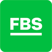 fbsfx