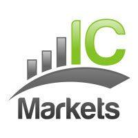 ic_markets_logo